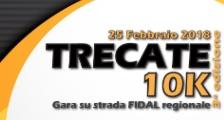 10K_Trecate