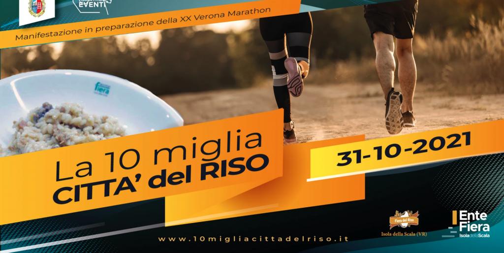 10_miglia_del_riso