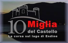 10_Miglia_Castello