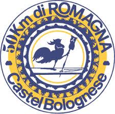 50K_Romagna