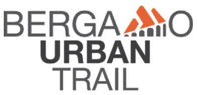 Bergamo_Urban_Trail