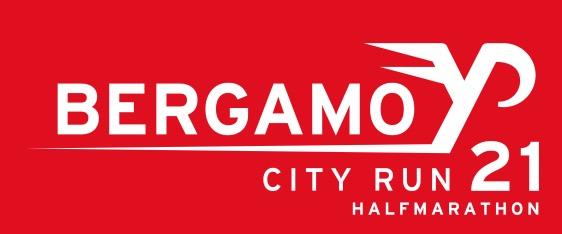 Bergamo_h.m.