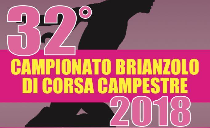 Campionato_brianzolo