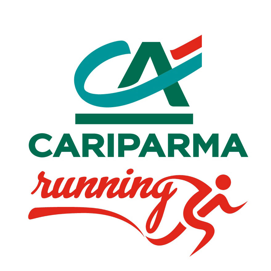 Cariparma_running