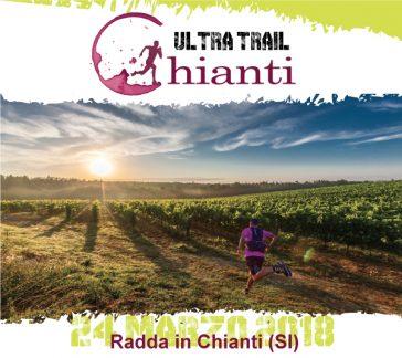 Chianti_trail_2018