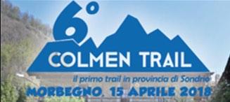 Colmen_trail