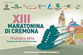 Maratonina_Cremona