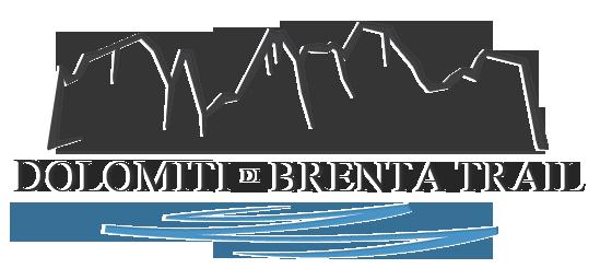 Dolomiti_Brenta_trail