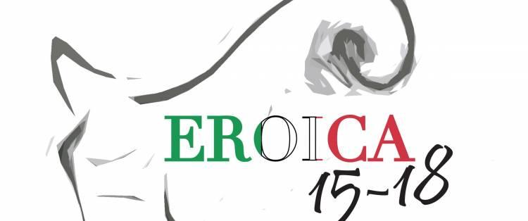 Eroica_15-18