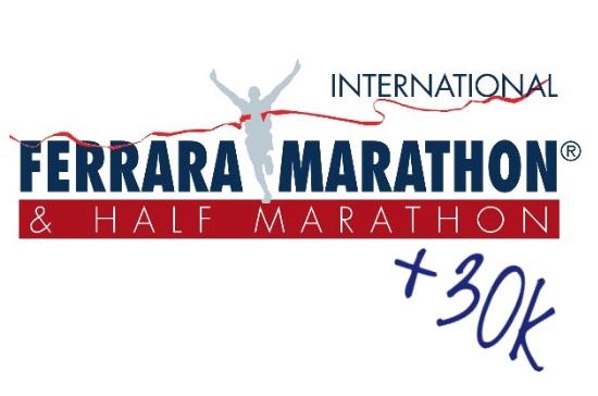 Ferrara_marathon