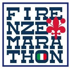 Firenze_marathon