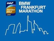 Frankfurt_marathon