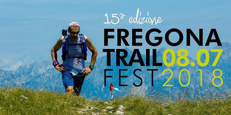 Fregona_trail