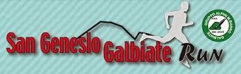 Galbiate_S.Genesio