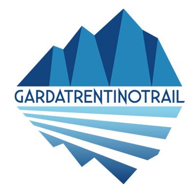 Garda_Trentino_trail