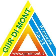 Giir_di_Mont