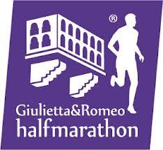 Giulietta & Romeo H.M: