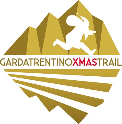 Garda_Xmas_trail