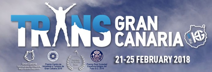 Trans_Gran_Canaria