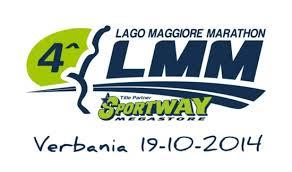 LMM_2014