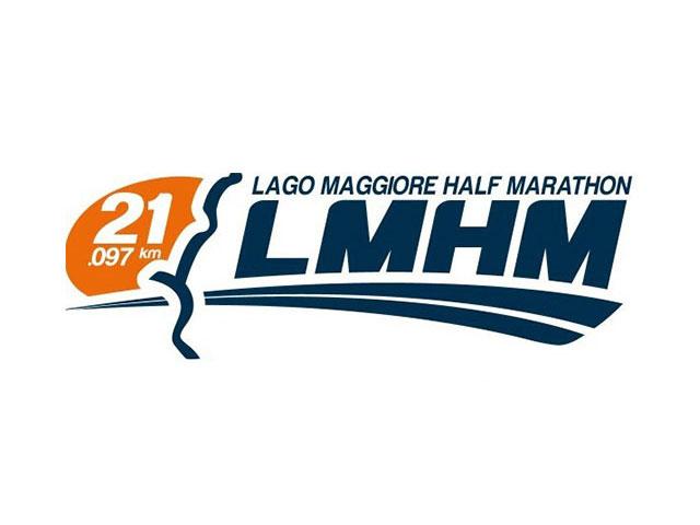 Lago_Maggiore_H.M