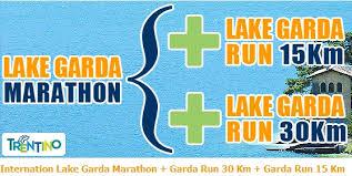 Lake_Garda_marathon