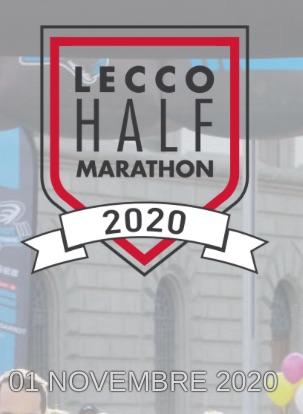 Lecco_2020