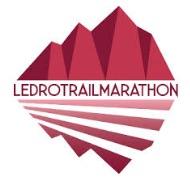 Ledro_trail