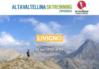 Livigno_Skymarathon