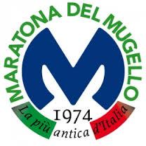 Maratona_del_Mugello_logo