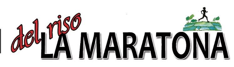 Maratona_del_riso