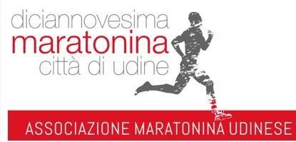 Maratonina_Udine