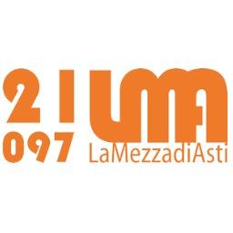 Mezza_Asti