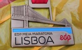 Mezza_Lisbona