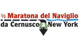 Mezza_Naviglio