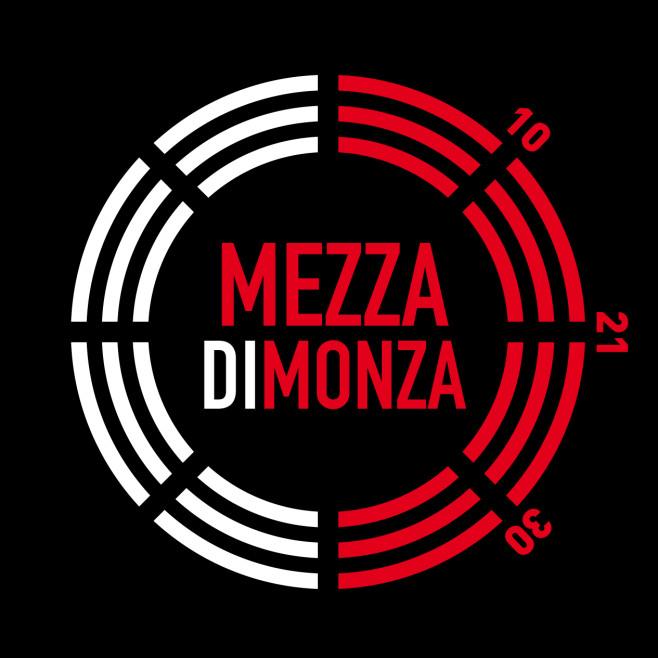 Mezza_monza