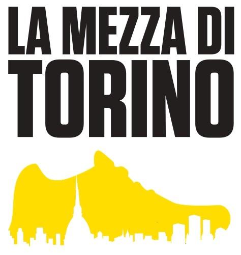 Mezza_Torino