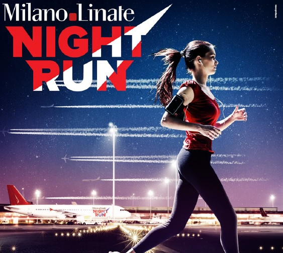 Milano-Linate_night_run