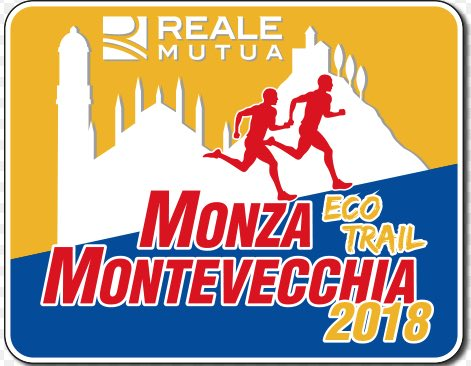 Monza_Montevecchia