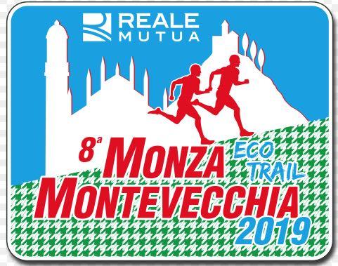 Monza_Montevecchia_2019