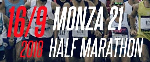 Monza h.m.