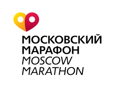 Mosca_marathon