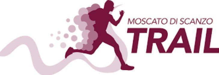 Moscato_Scanzo_trail