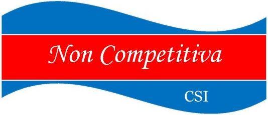 Non_competitiva