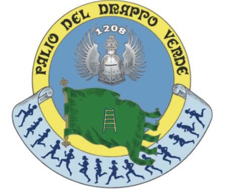 Palio_drappo_verde