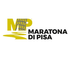Maratona Pisa