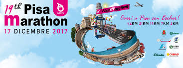 Pisa_marathon
