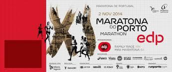 Porto_marathon_2014