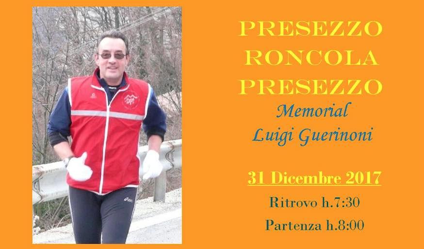 Presezzo_Roncola_2017