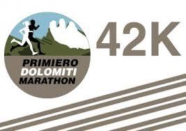 Primiero_marathon